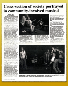 HitchinArticle1997